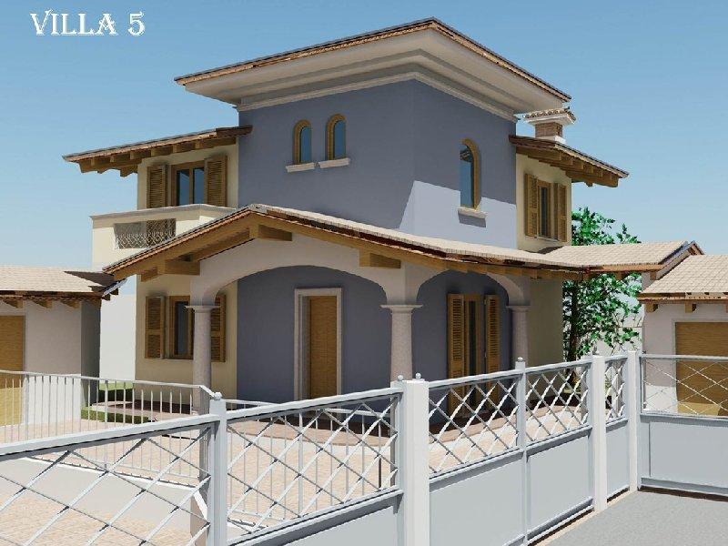 Agenzie immobiliari a sarnico annunci immobiliari delle for Annunci immobiliari
