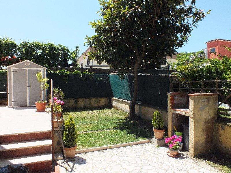 Bilocale Anzio Via Cavalcanti 8