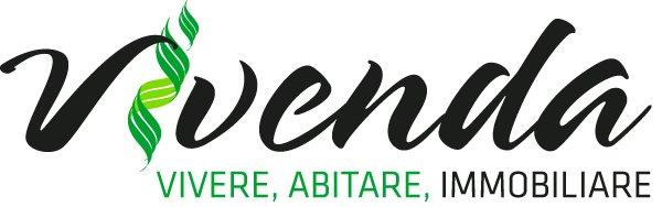 Bilocale Anzio Viale Sereno 10