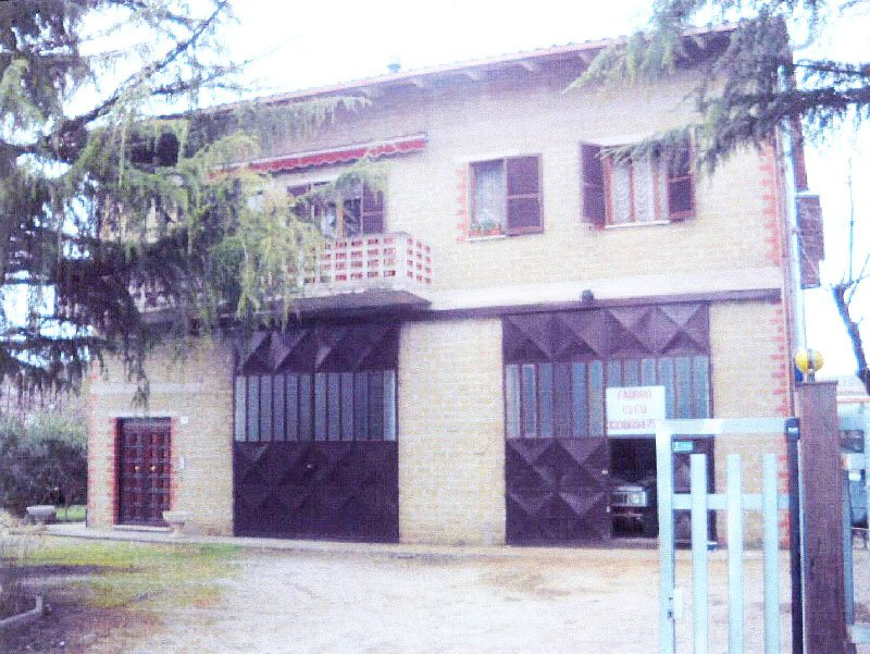 Laboratorio in vendita a Perugia, 9999 locali, prezzo € 120.000 | Cambio Casa.it