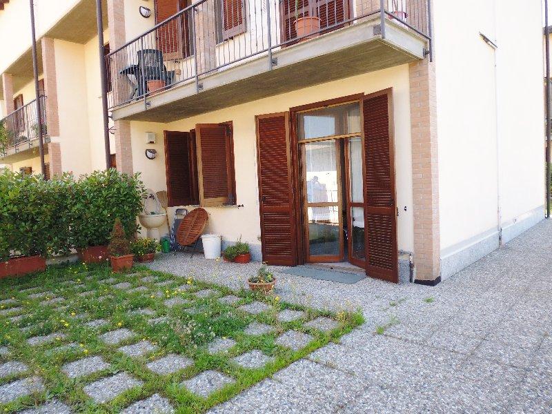 Appartamento in affitto a Pavia, 2 locali, zona Zona: S. Pietro - V.le Cremona, prezzo € 600 | Cambiocasa.it